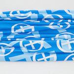 Tube bandana - Geocaching logo