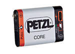 Rechargeable battery PETZL CORE