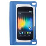 Sealline e-Series 9, blue