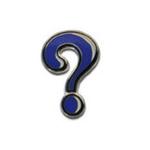 Cache Type Micro Geocoin - Mystery