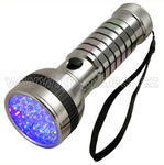UV lamp 41 LED