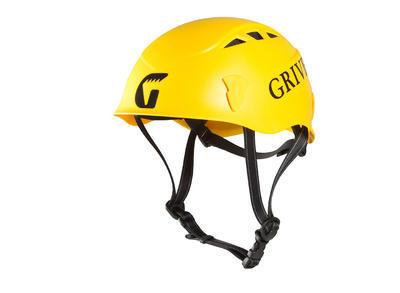 Helmet Grivel SALAMANDER 2.0, White