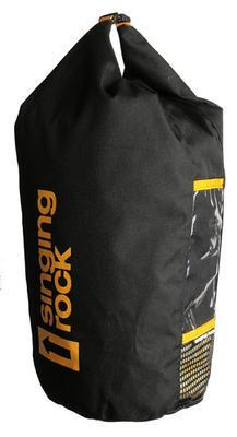Working bag 10 L Singing Rock - 1