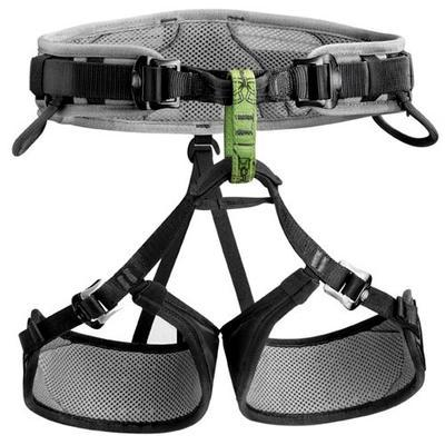 Harness Petzl CALIDRIS - 1