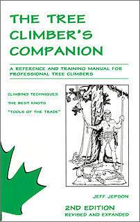 Tree Climber's Companion