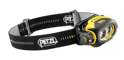 Petzl PIXA 3 - 1