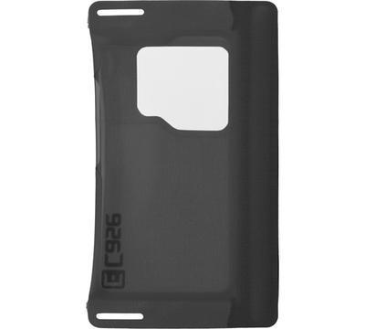 Sealline e-Series 8, black - 1