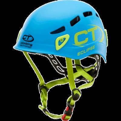 Helmet Climbing Technology ECLIPSE - 1