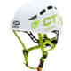 Helmet Climbing Technology ECLIPSE, White - 1/2