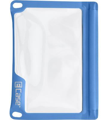 Sealline e-Series 13, blue