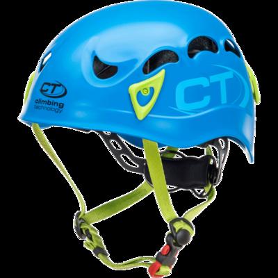 Helmet Climbing Technology GALAXY