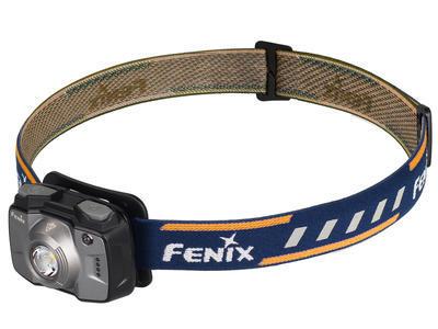 Fenix HL32R - 1