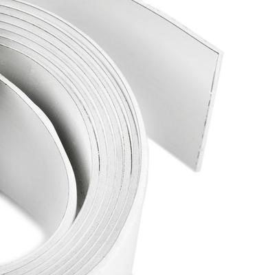 Metal Tape - adhesive - 1