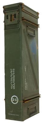 Ammobox XXL - 1