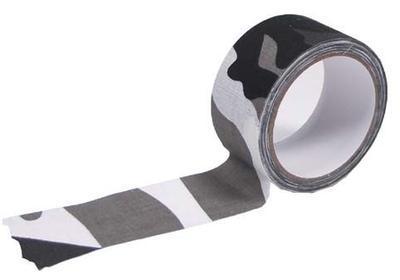 Camo Tape Adhesive - Urban