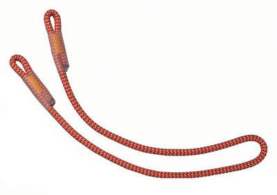 TIMBER ACCESSORY CORD 8 mm, 80 cm