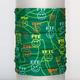Tube bandana FTF-TFTC-DNF - 1/2