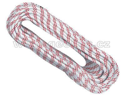 Rope Singing Rock STATIC R44 10.5, 50 m | white