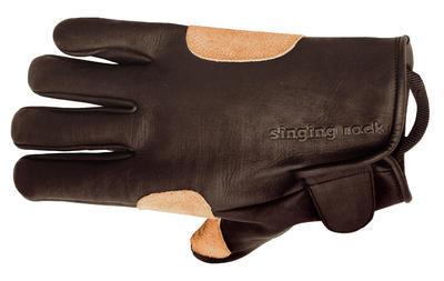 Gloves Singing Rock GRIPPY - 1