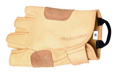 Gloves Singing Rock GRIPPY 3/4 - 1