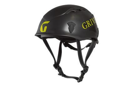 Helmet Grivel SALAMANDER 2.0 - 2