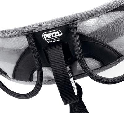 Harness Petzl CALIDRIS - 2
