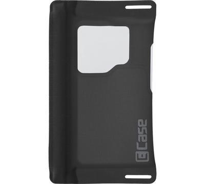 Sealline e-Series 8, black - 2