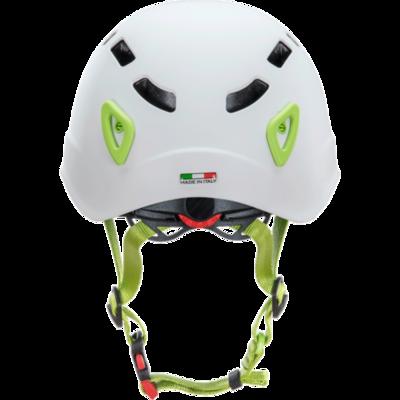 Helmet Climbing Technology ECLIPSE, White - 2