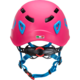 Helmet Climbing Technology ECLIPSE, Blue - 2/3