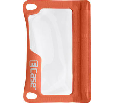 Sealline e-Series 8, orange - 2