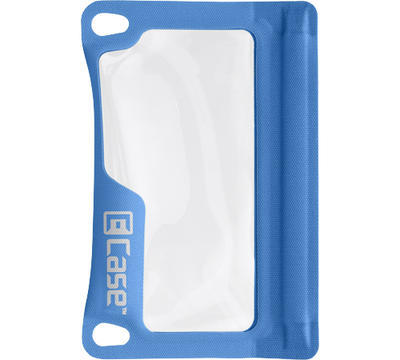 Sealline e-Series 8, blue - 2
