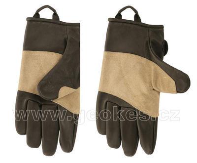 Gloves Singing Rock GRIPPY - 2