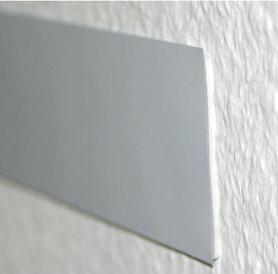Metal Tape - adhesive - 2