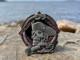 2021 Pirate Geocoin- Courage - 2/3
