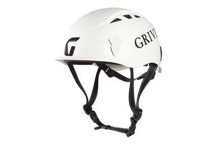 Helmet Grivel SALAMANDER 2.0 - 3