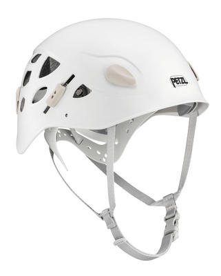 Helmet Petzl ELIA - 3