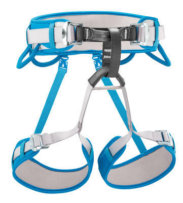 Harness Petzl CORAX - 3