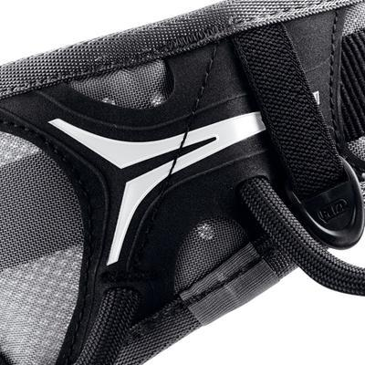 Harness Petzl CALIDRIS - 3