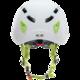 Helmet Climbing Technology ECLIPSE - 3/7