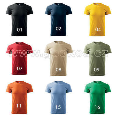 FTF-TFTC-DNF t-shirt - 3