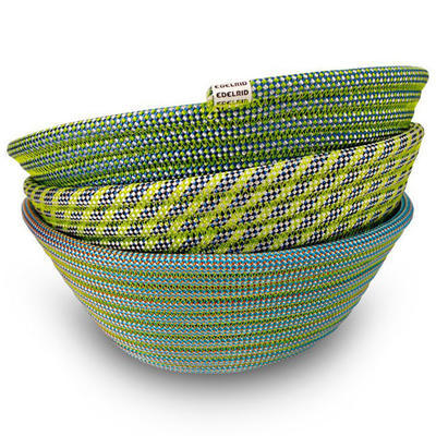 Rope Bowl - 3