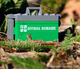 Build Your Own Ammo Can Brick Set - 4/4