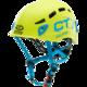 Helmet Climbing Technology ECLIPSE - 4/7