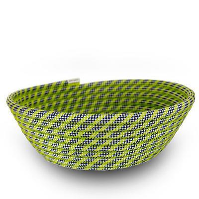 Rope Bowl - 4