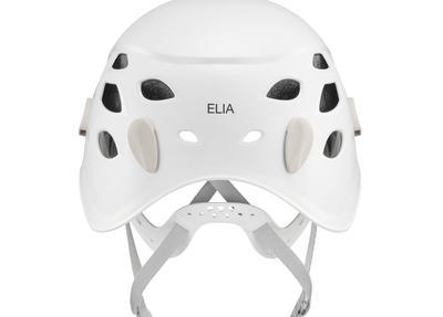 Helmet Petzl ELIA - 5