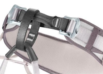 Harness Petzl CORAX - 5