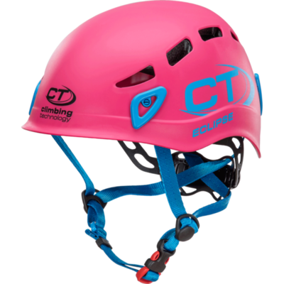 Helmet Climbing Technology ECLIPSE - 5