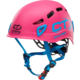 Helmet Climbing Technology ECLIPSE - 5/7