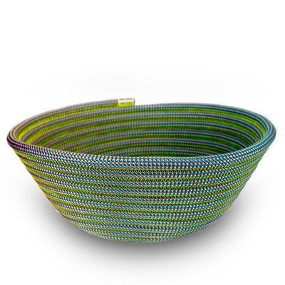 Rope Bowl - 5