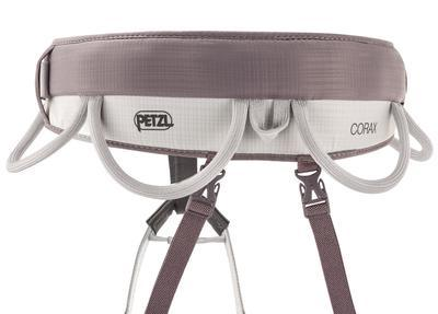 Harness Petzl CORAX - 6